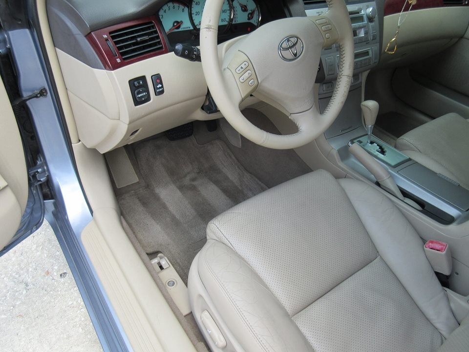 Toyota Before After Gallery 2