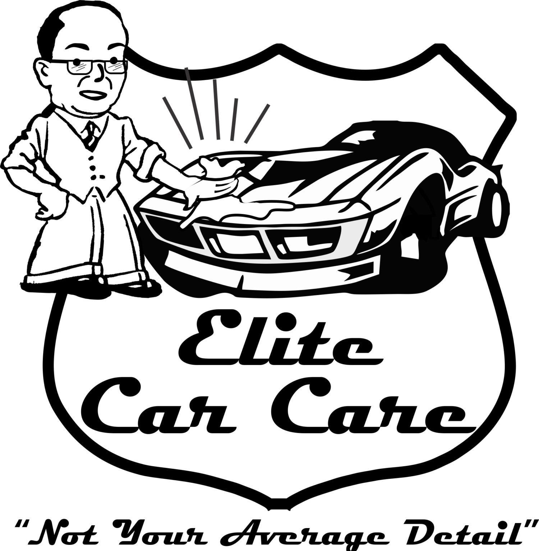 Elite Auto Detailing >> Elite Car Care Auto Detailing